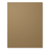 """Soft Suede 8-1/2"""" X 11"""" Card Stock"""