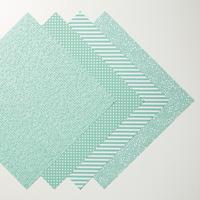 2015-2017 In Color Designer Series Paper Stack