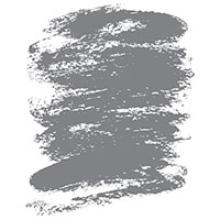 Watercolor Wash Clear-Mount Background Stamp