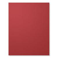 """Cherry Cobbler 8-1/2"""" X 11"""" Card Stock"""