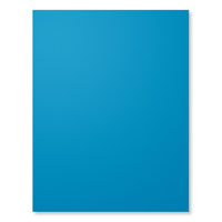 """Pacific Point 8-1/2"""" X 11"""" Card Stock"""