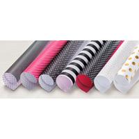 Pop Of Pink Specialty Designer Series Paper