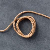 Kraft Rope Trim