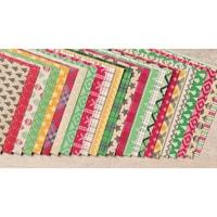 Warmth & Cheer Designer Series Paper Stack