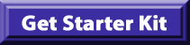 Get Starter Kit
